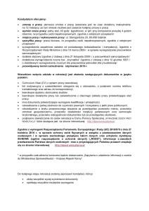 Oferta pracy - księgowy2