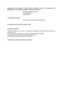 Oferta pracy - księgowy3