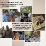 Urodziny Tobiasza