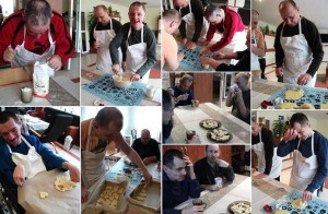 terapia kulinarna 28.02. 2017 r.